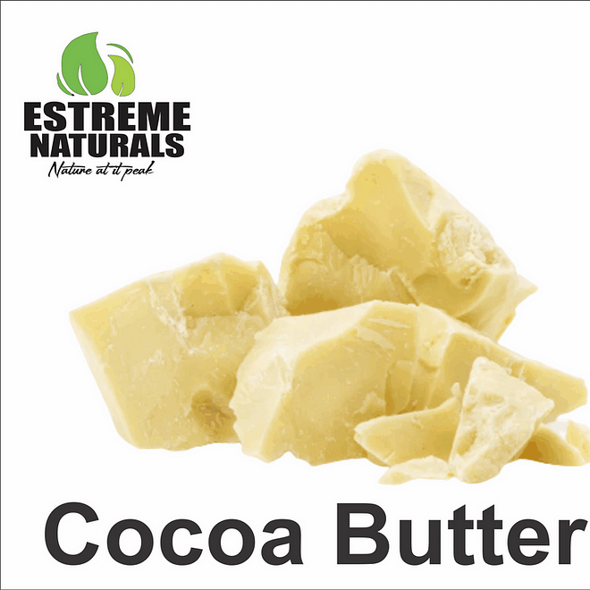 cocoa-butter-from-estreme-therapy