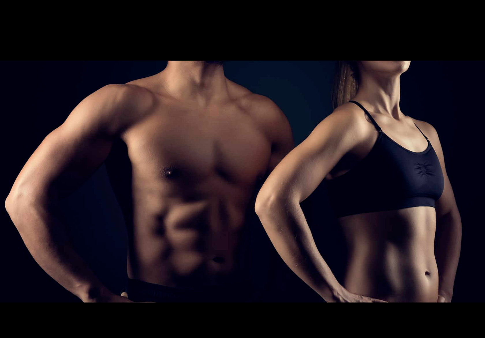 Body sculpting service in egbeda Lagos by estreme therapy