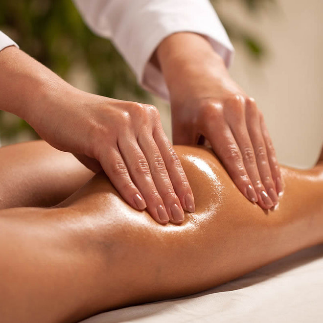 Cellulite Treatment service in egbeda lagos by estreme therapy