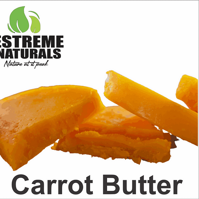 carrot-oil-from-estreme-therapy