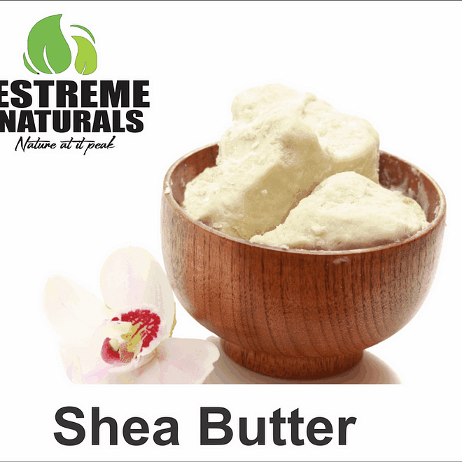 Shea-Butter-From-Estreme-Therapy